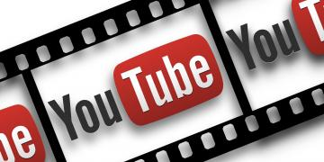 Folgen Sie re-natur auf Youtube!