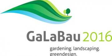Galabau 2016
